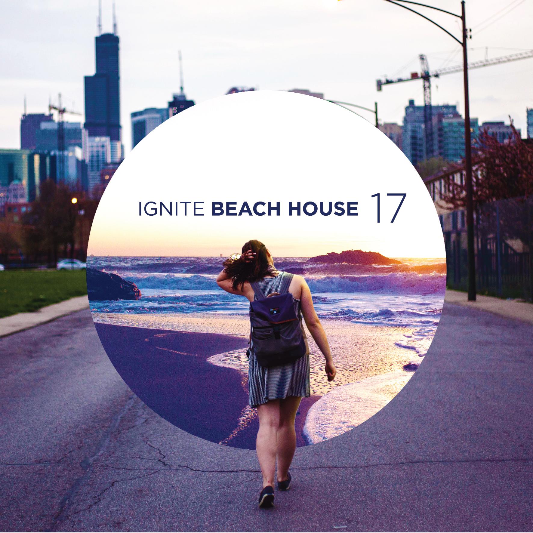Ignite Beach House 2017 pic.jpg