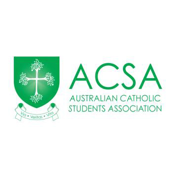 ACSA_square.jpg