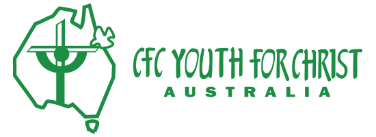 YFC Australia.png