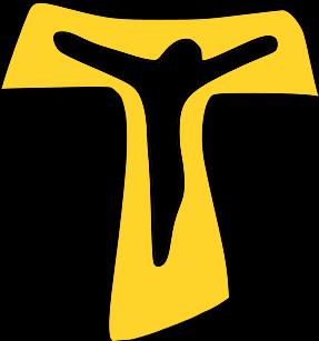 UQ Logo - yellow.png