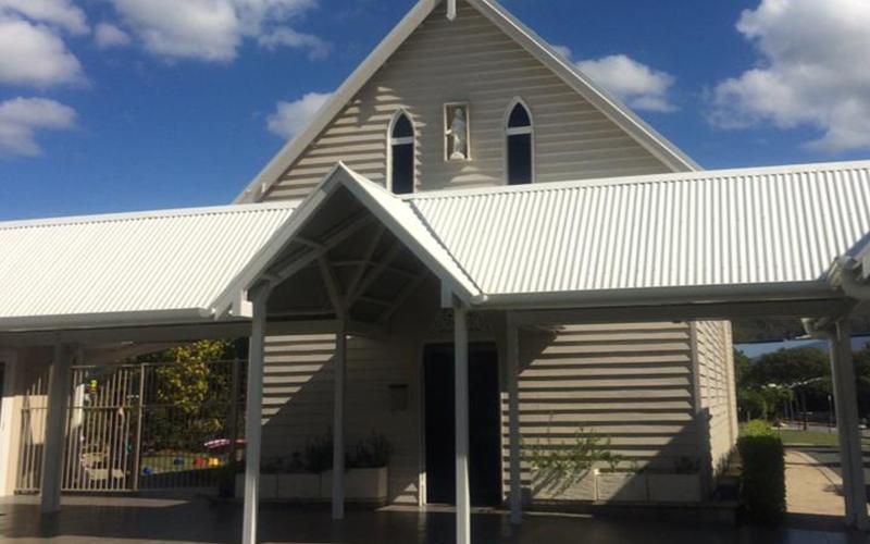 Coomera Parish.png