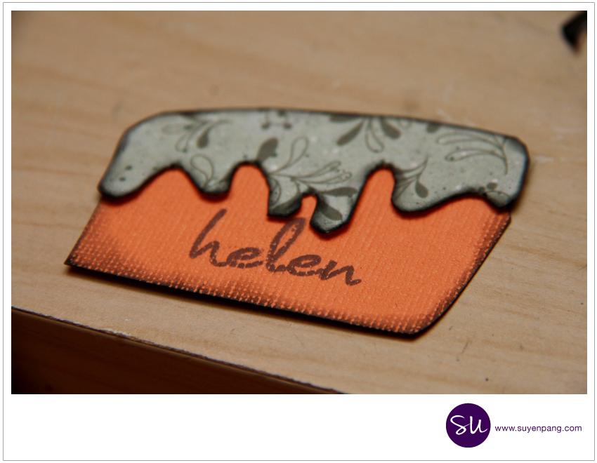 helen_09