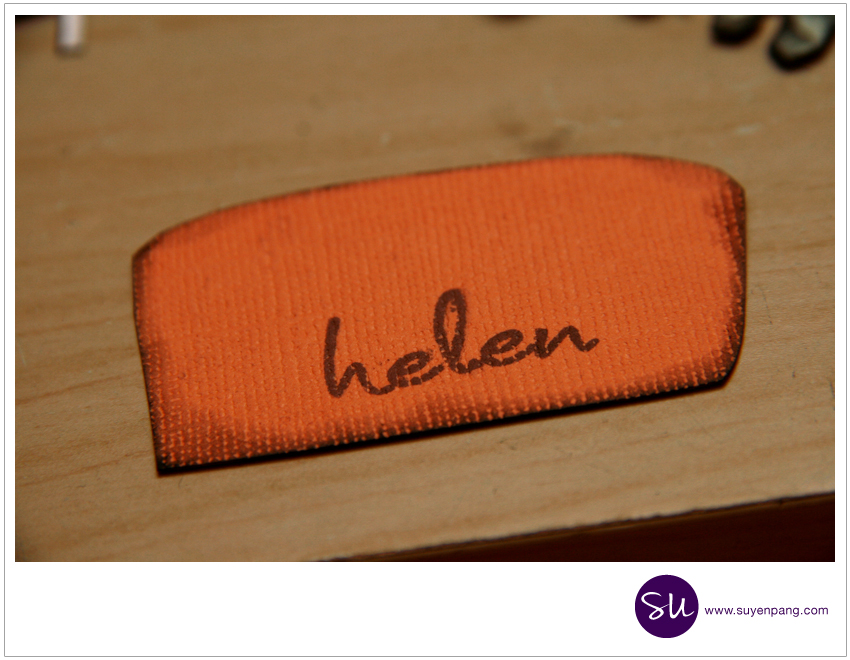 helen_11