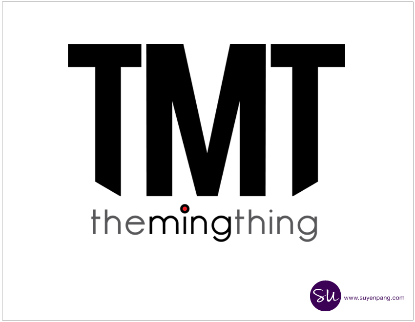 tmt_05