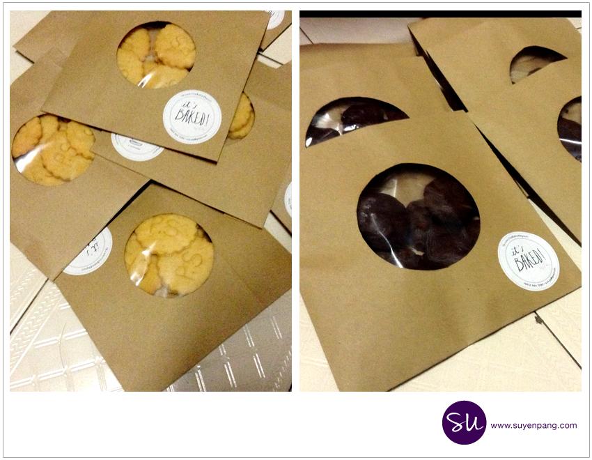 baked_06.jpg