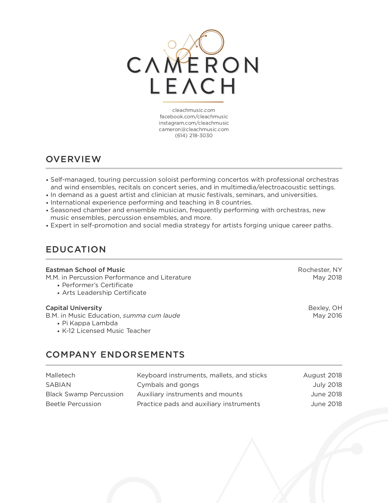 Cameron Leach CV.jpg