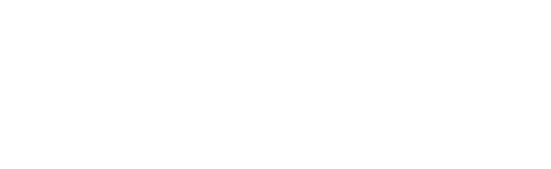 Full Logo White Med.png