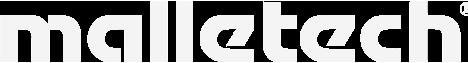 malletech-_logo_w.png
