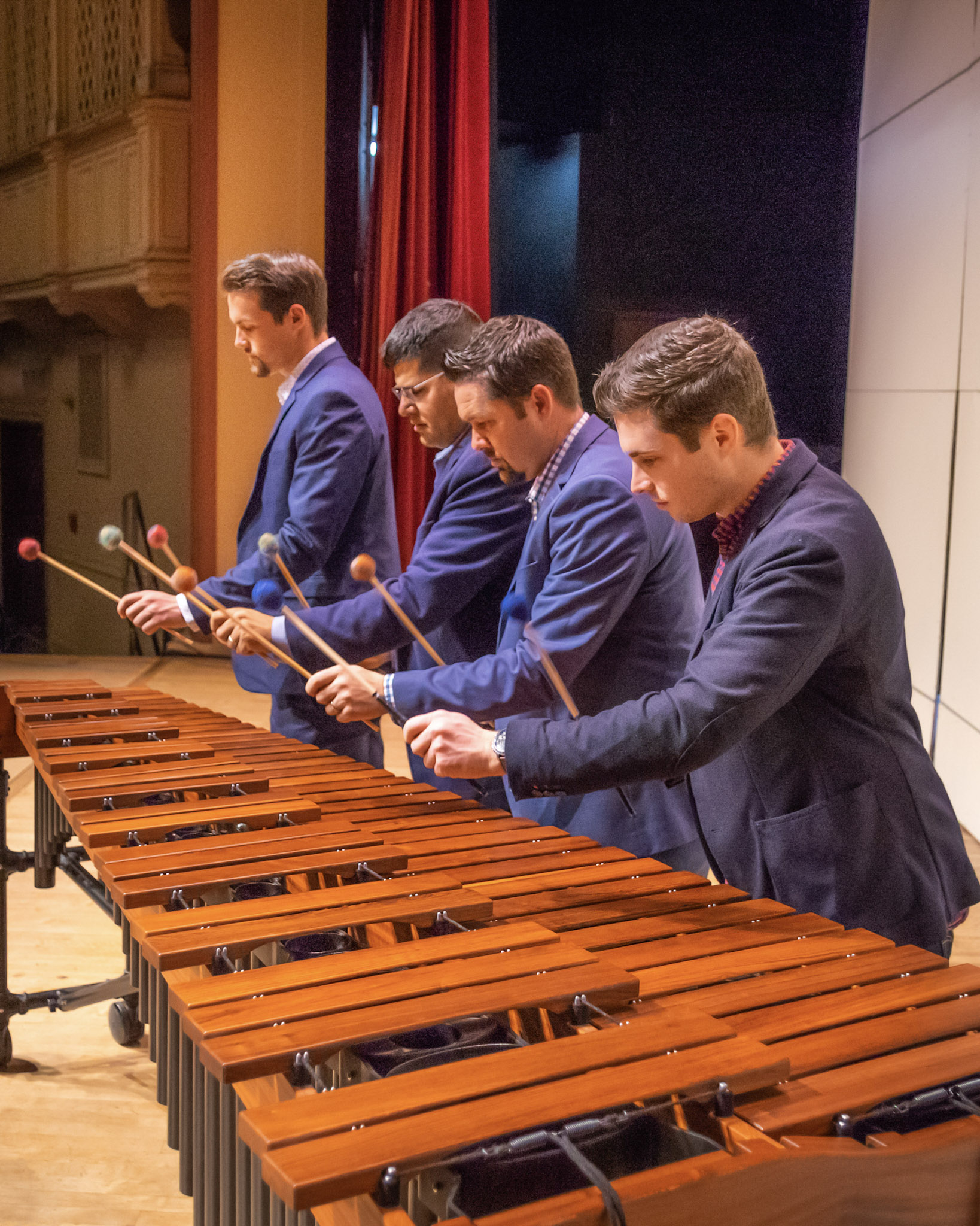 40-1-27-19 Orphic Percussion-1005-Edit.jpg