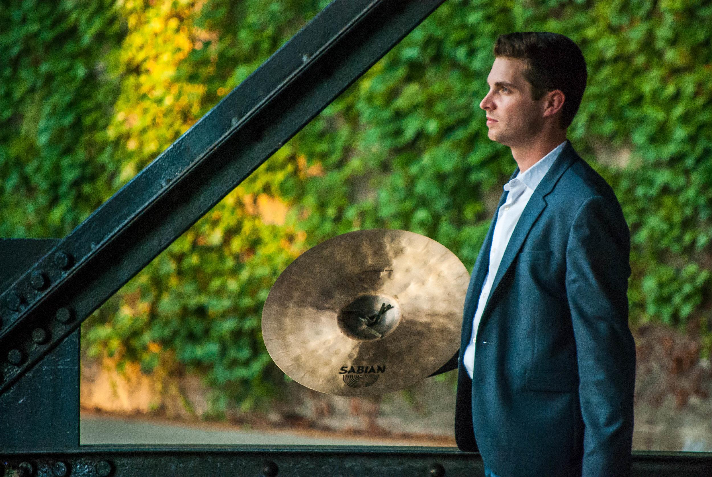 Cameron Cymbal shot 3.JPG