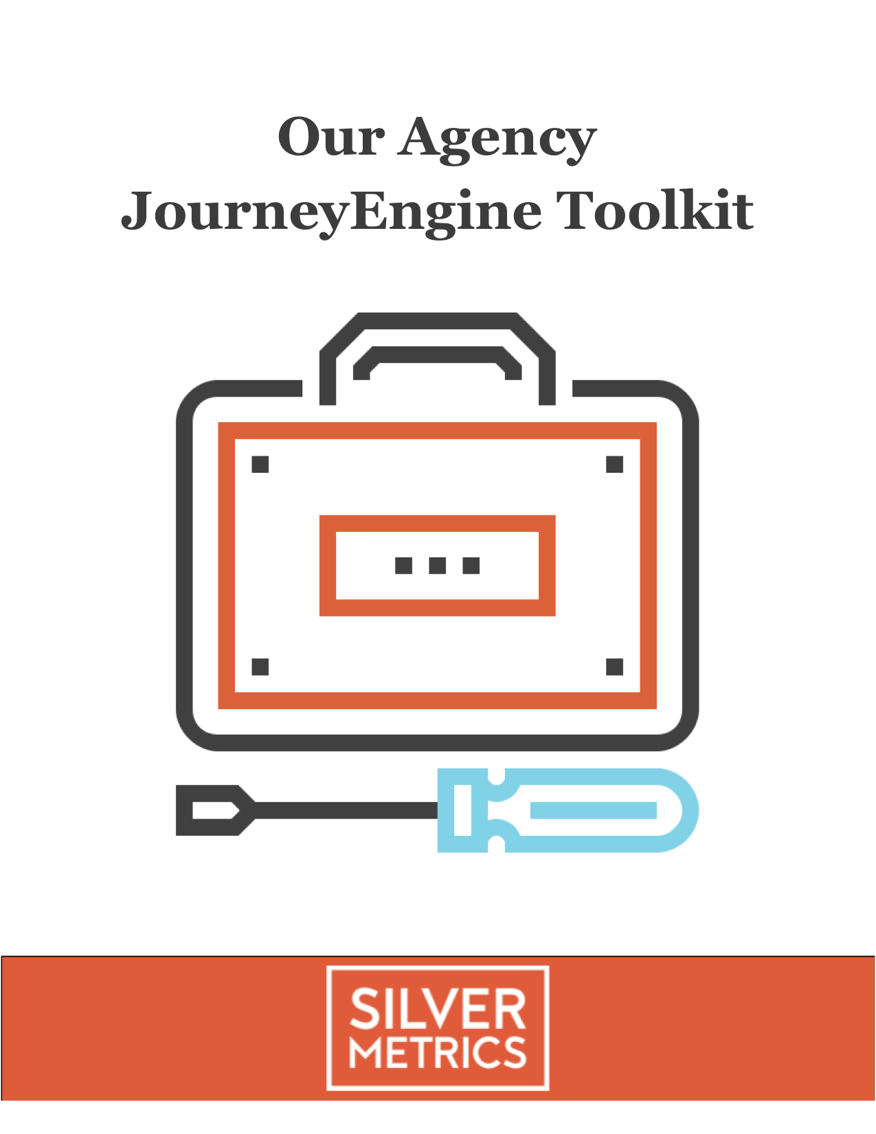 The Agency JourneyEngine Toolkit.png
