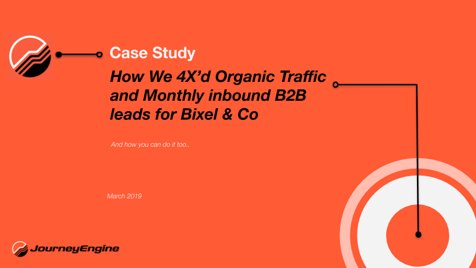 JourneyEngine Case Study __ B2B SEO Services.png