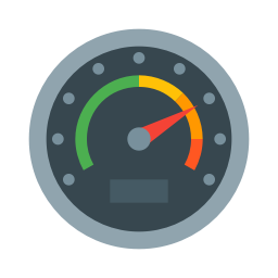 iconfinder_Speedometer_1200093.png
