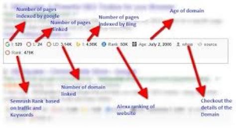 SEOQuake Domain Age.png