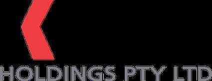 kiama-holdings-logo