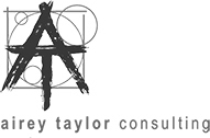 airey-taylor-consulting-logo.jpg