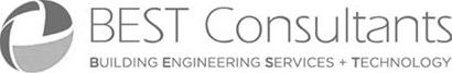 best-consultants-logo.jpg