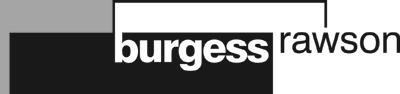 burgess-rawson-logo.jpg