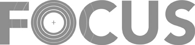 focus-building-company-logo.jpg