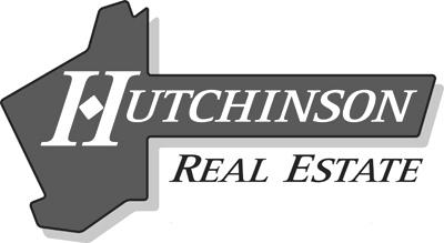 hutchinson-real-estate-logo.jpg