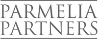 parmelia-partners-logo.jpg