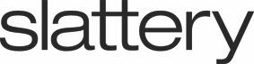 slattery-logo.jpg