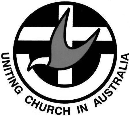 uniting-church.jpg