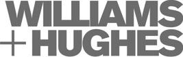 williams-and-hughes-logo.jpg