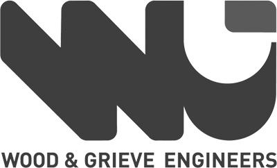 wood_grieve_engineers-logo.jpg