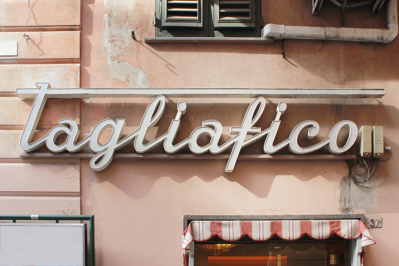 tagliafico_originale_mod.png