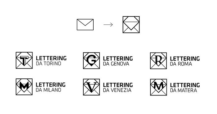 Ld_logo_concept
