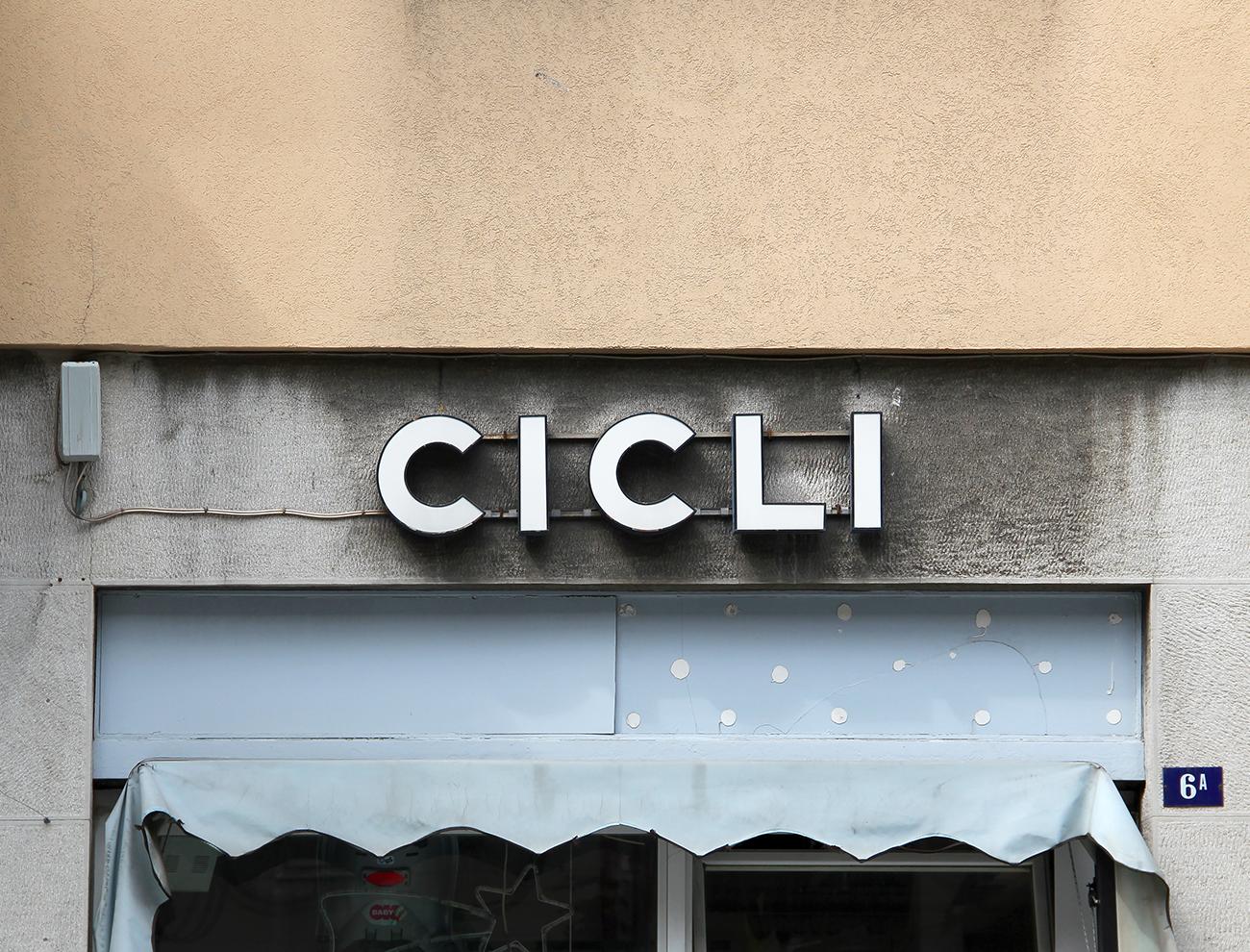 10_Cicli_pOspitale_6.jpg