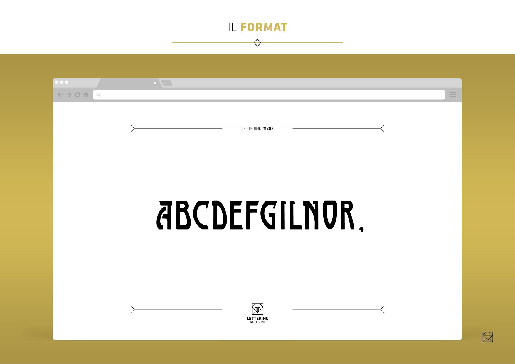 format5.jpg