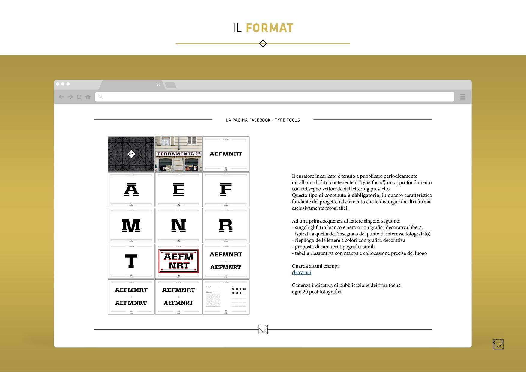 format2.jpg