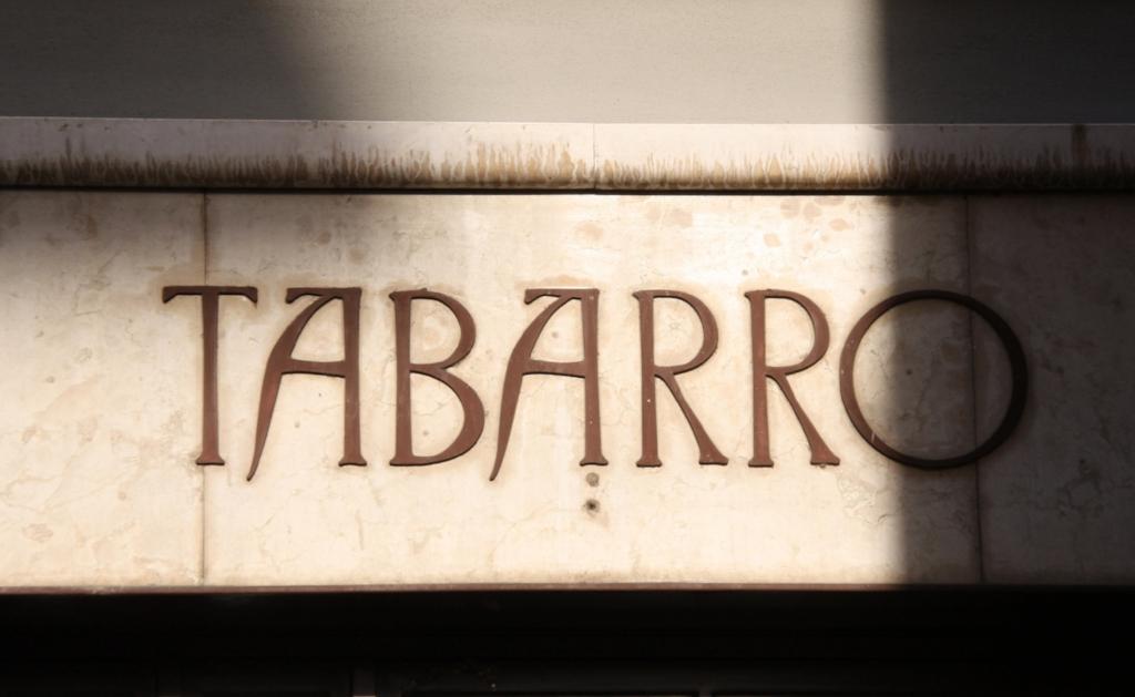 Tabarro.jpg