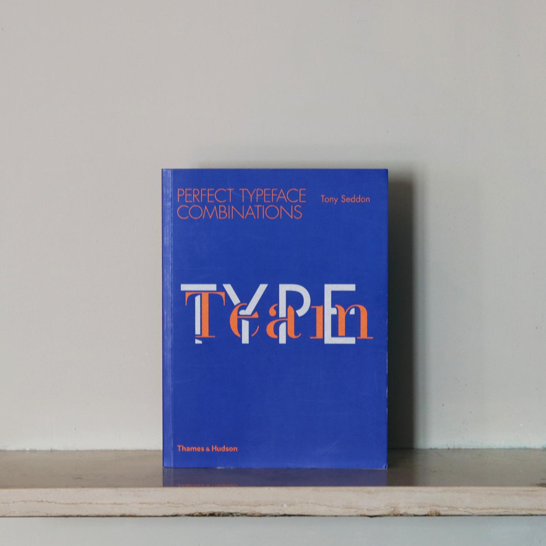 Type team