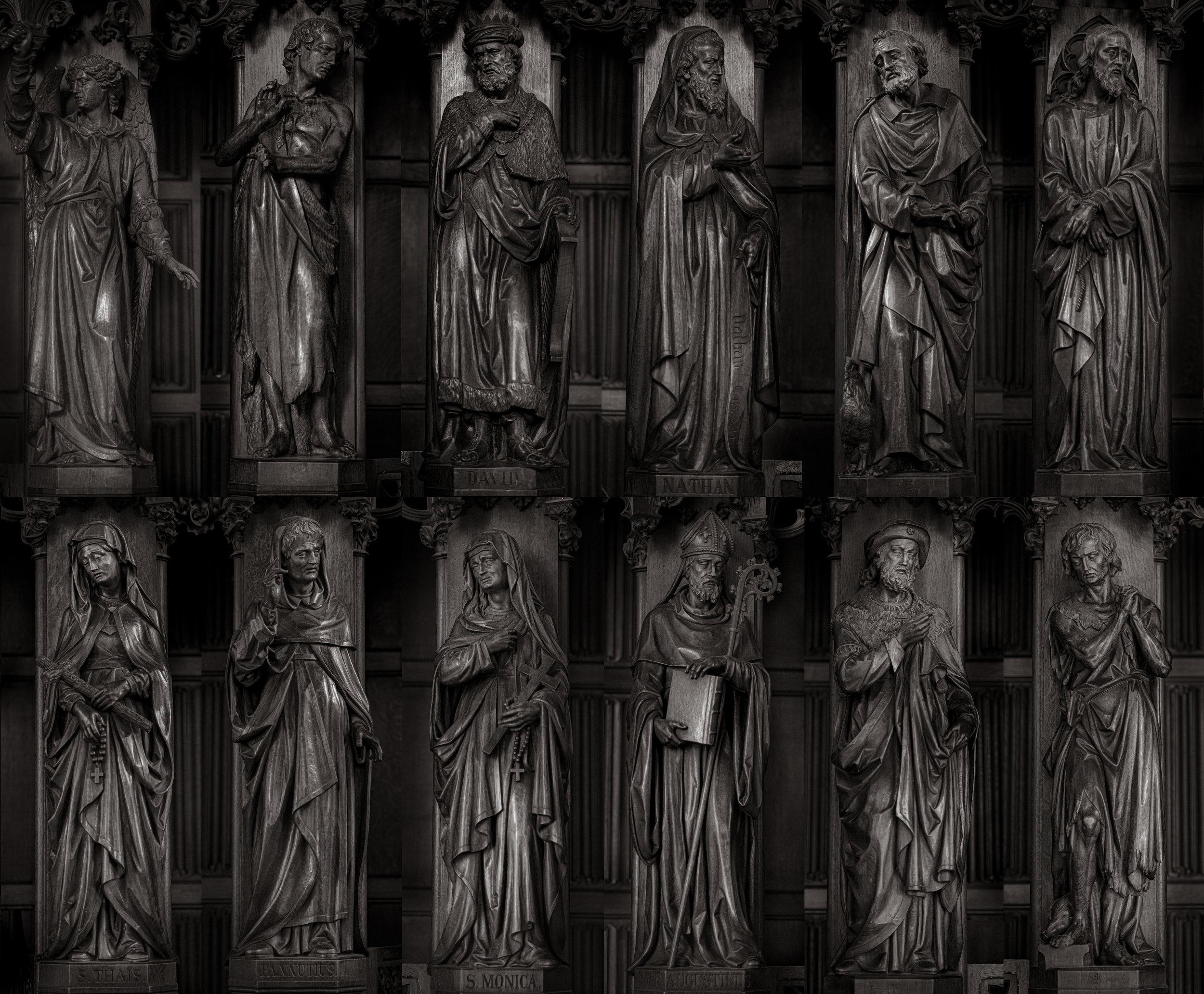 Saints-2.jpg