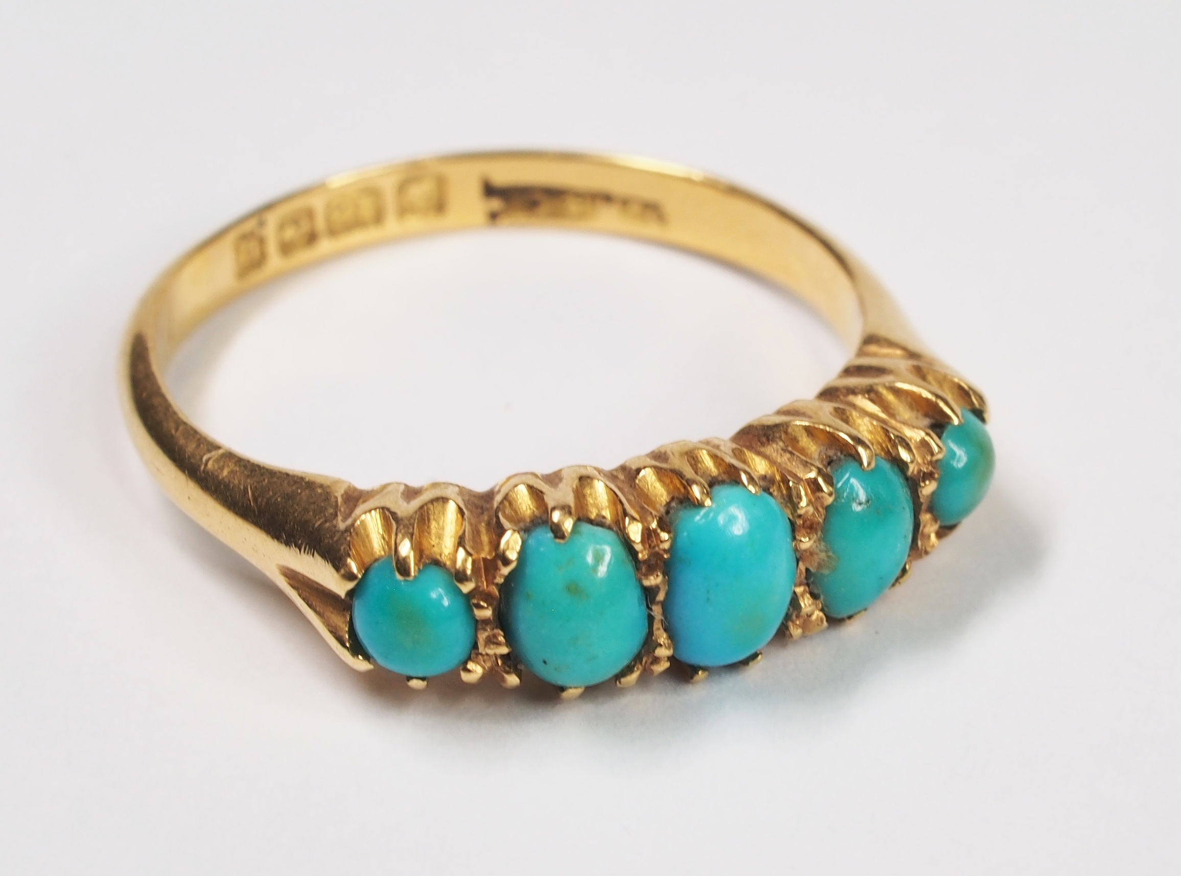 London+bridge+antique+turquoise+ring_1.jpg