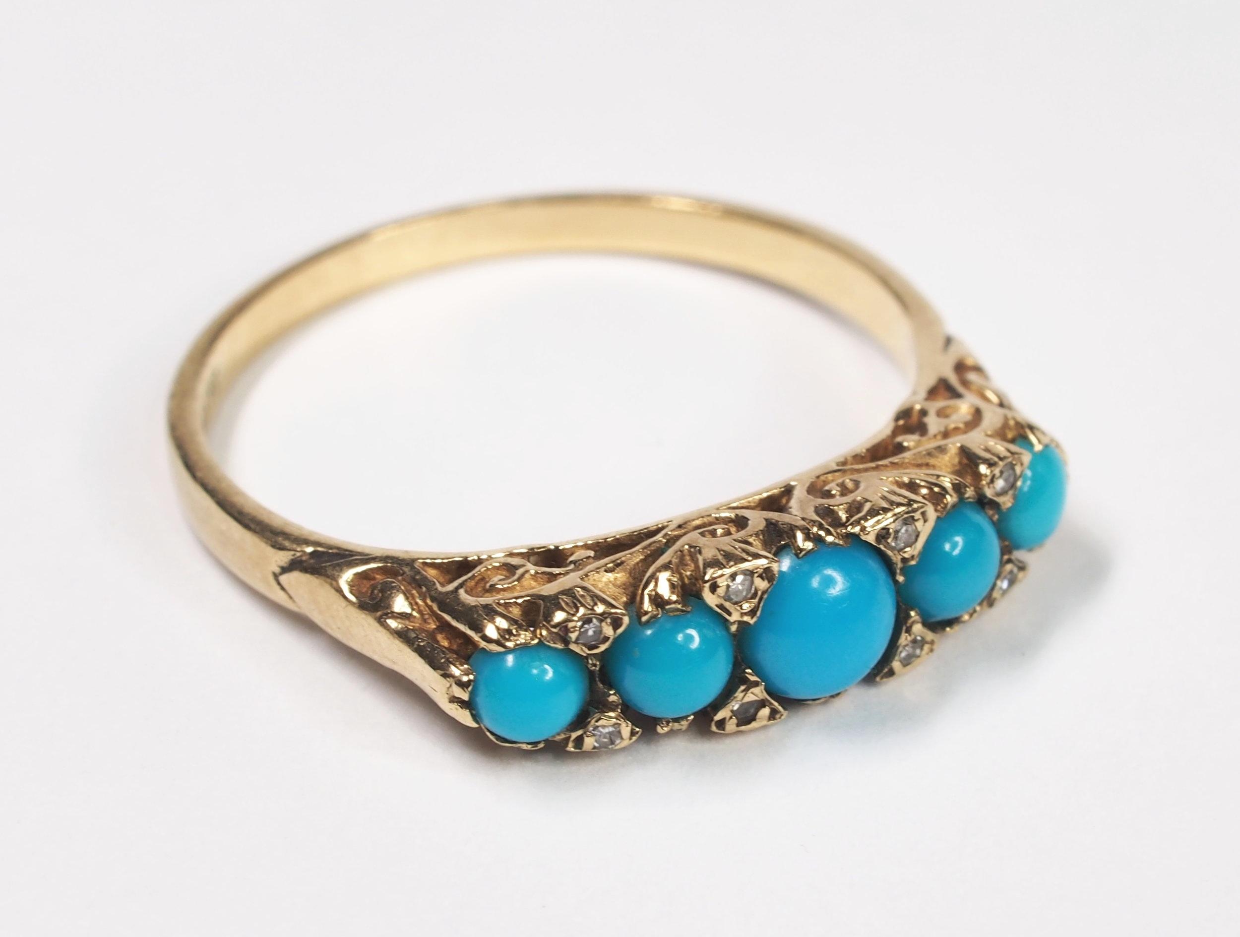 london+bridge+vintage+turquoise+ring_1.jpg