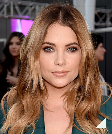 From:http://www.totalbeauty.com/content/slideshows/light-brown-hair-170209/page5
