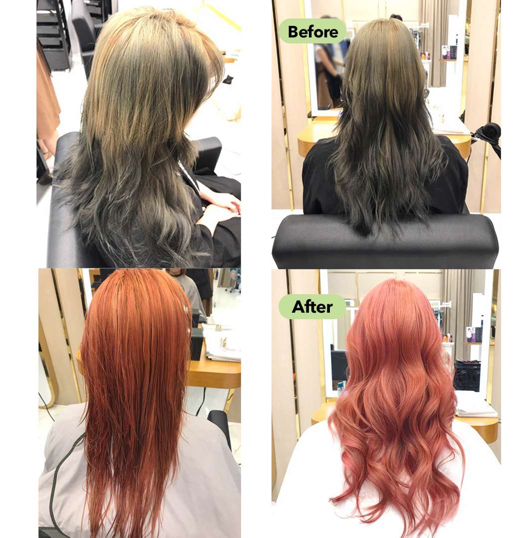 hair185_1823044245116682240_n copy.jpg