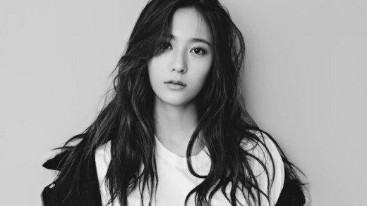 Dusol Beauty Singapore Blog 6 Korean Hair Care Tips