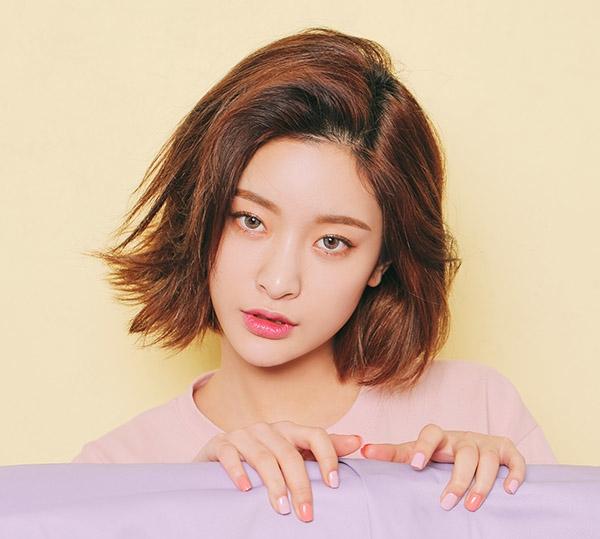 kul_news_muon-nghin-kieu-bien-tau-cho-co-nang-toc-ngan-16.jpg
