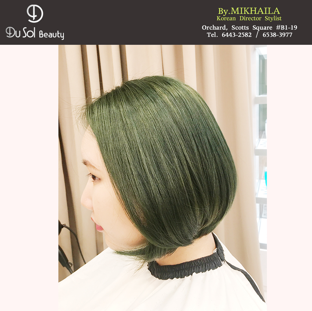 Short hair korean Trendy Perm.jpg
