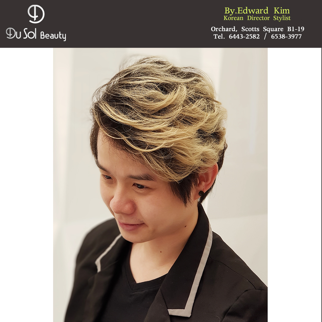 hair style2-1.jpg