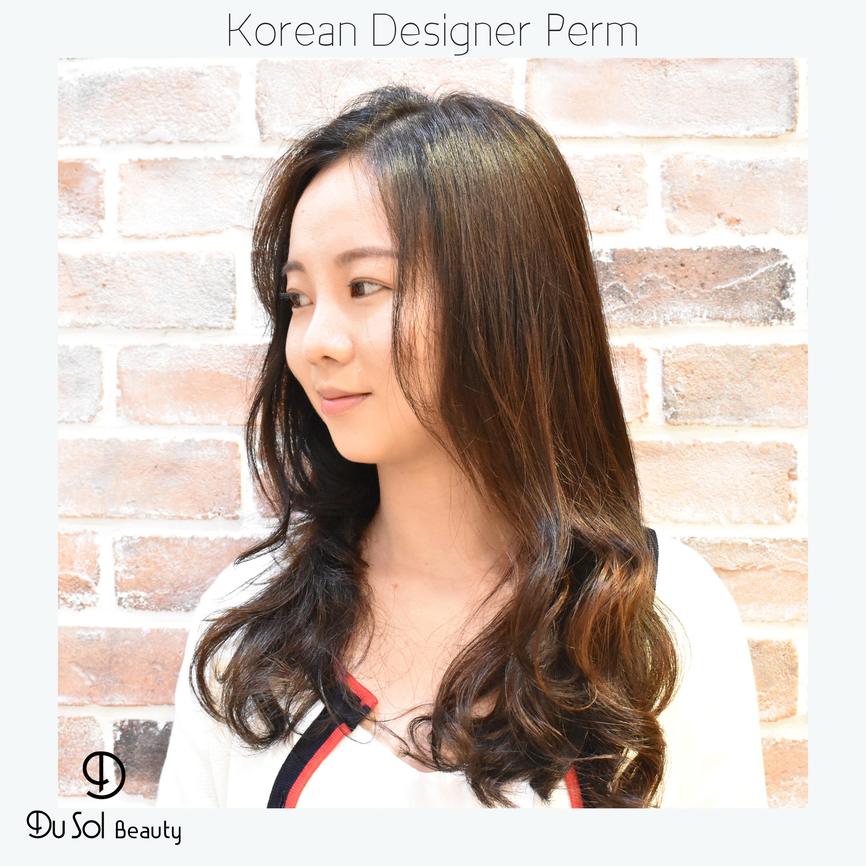 Korean Designer Perm.jpg