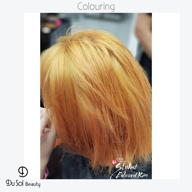 Colouring1.jpg