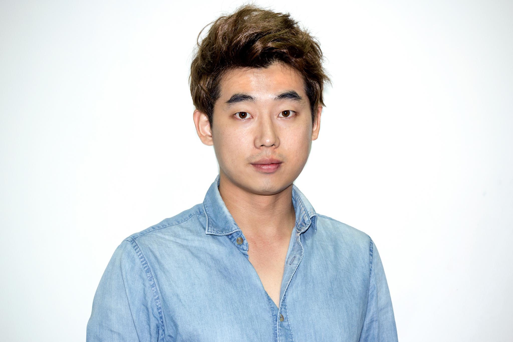 Sean Lee (이종현) - Korean Director Stylist