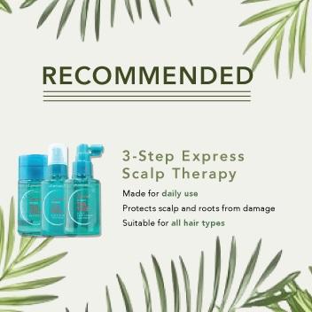 3-Step+Express+Scalp+Therapy%2C+salon+hair+treatment+at+Du+Sol+Beauty+Singapore.jpg
