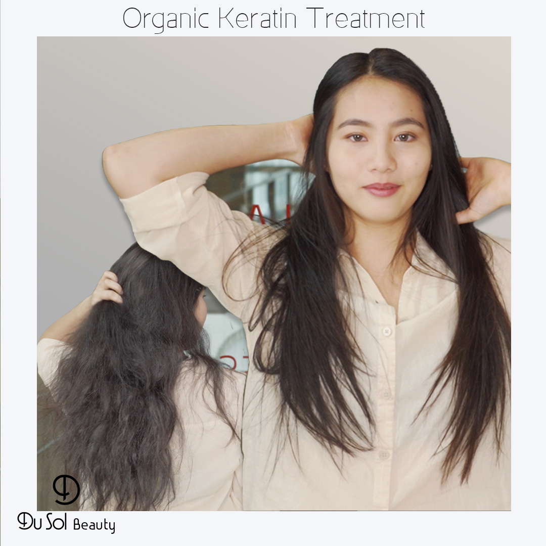Organci Keratin treatment.jpg